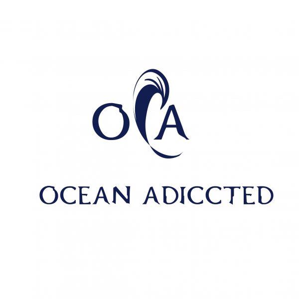 SWIMWEAR 🌊 by Ocean Addicted